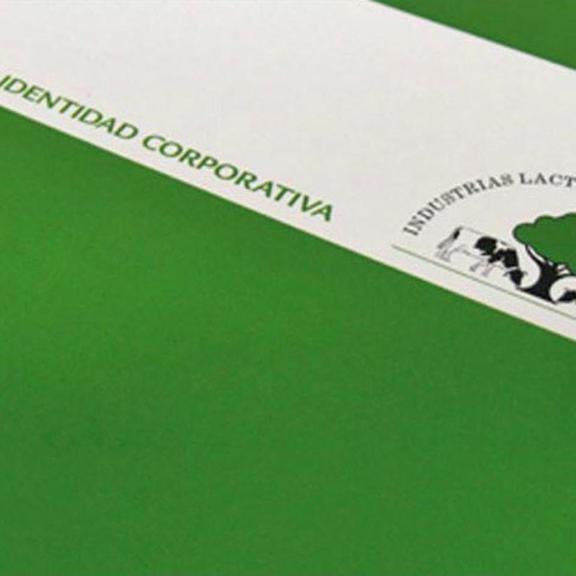monteverde, manual grafico 2