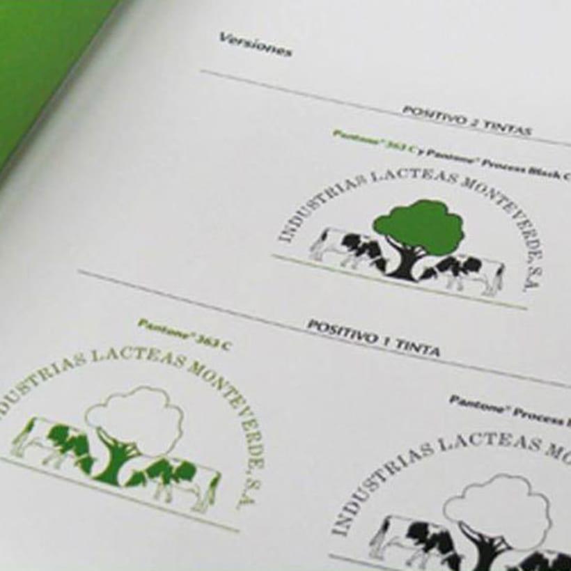 monteverde, manual grafico 3