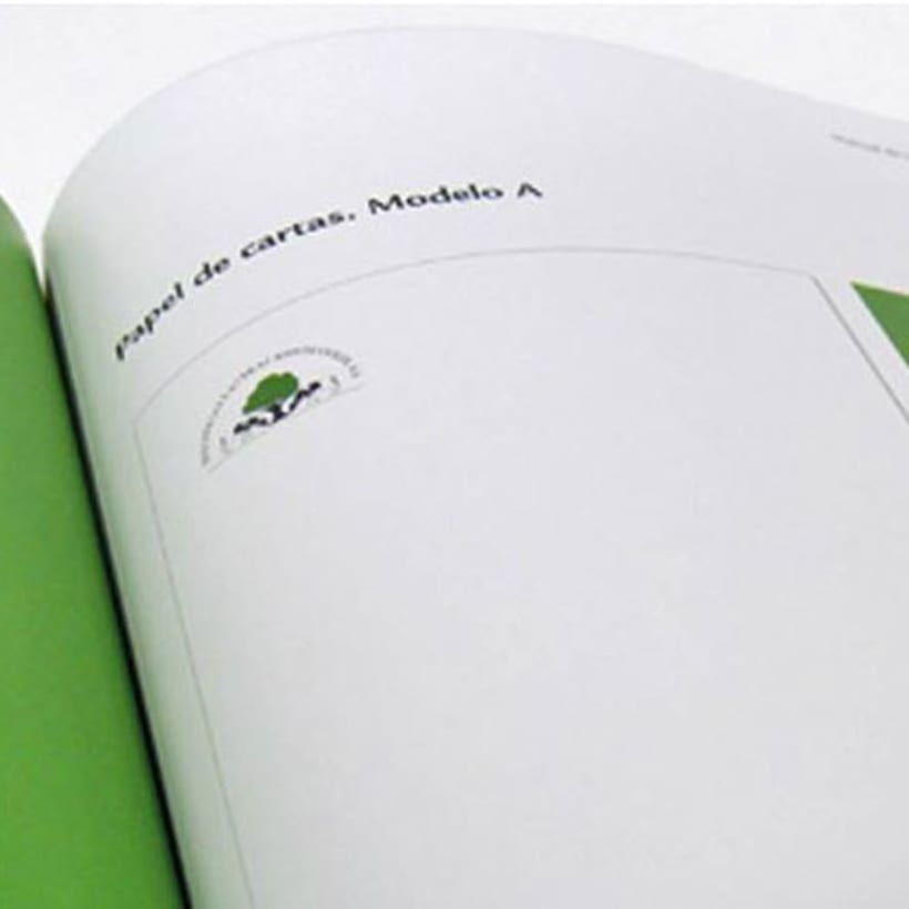 monteverde, manual grafico 4