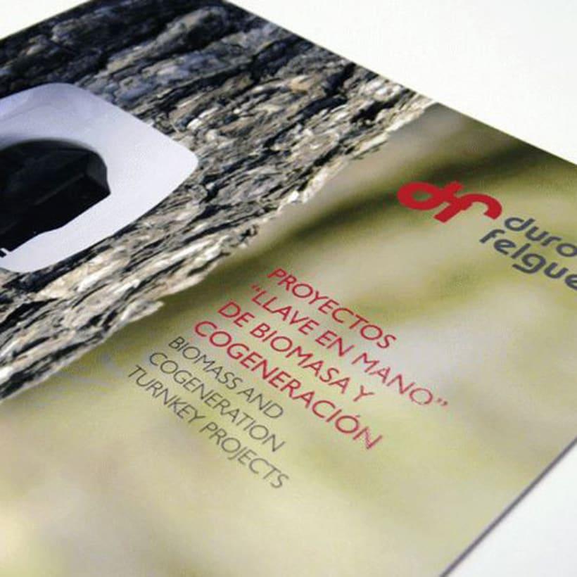 folletos duro felguera 1
