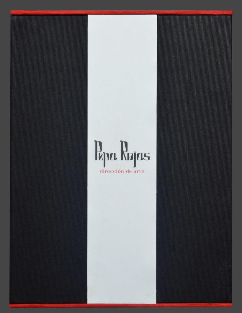 Packaging 6