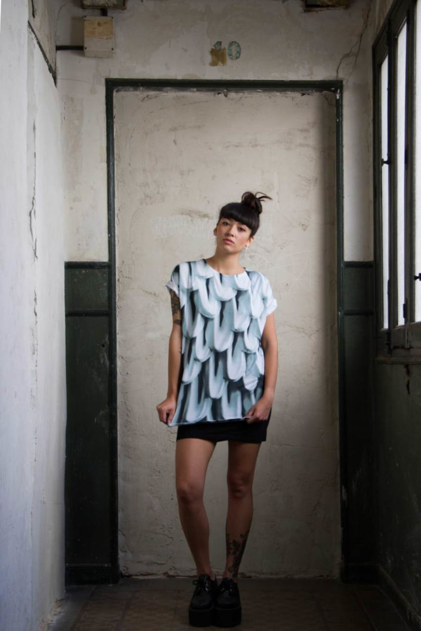 ASOS MARKETPLACE BOUTIQUE PARA KOTTÉ 0