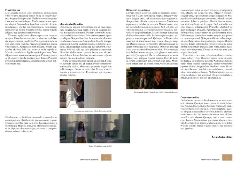 Maquetación dossier 4