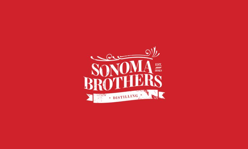 Sonoma Brothers 0