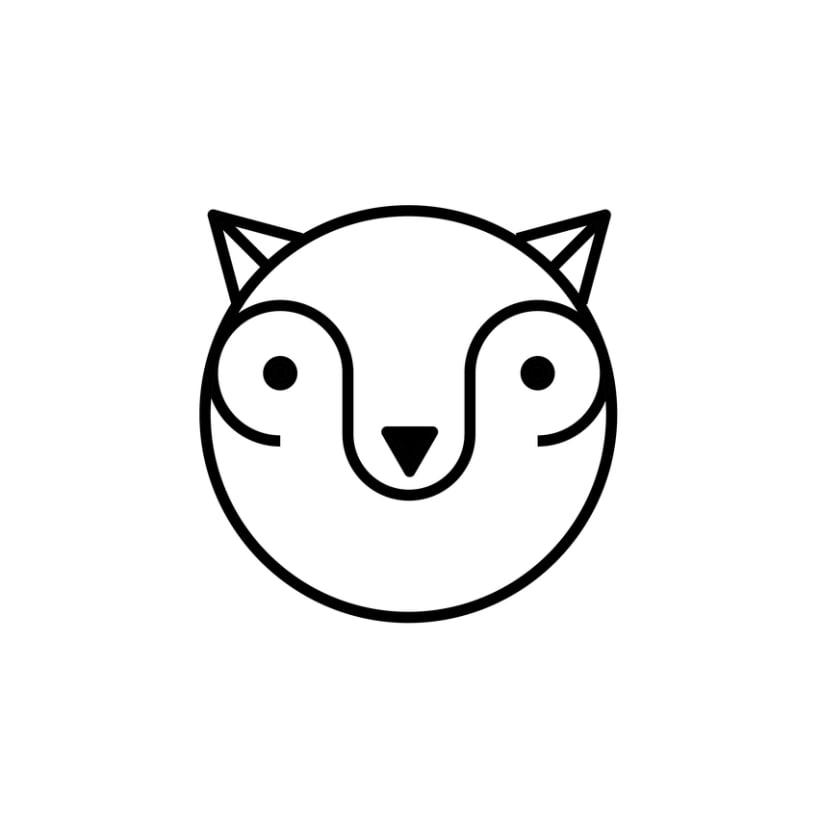 serie sobre branding e identidad 2013 0