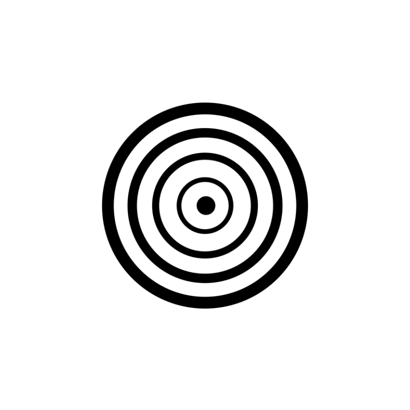 serie sobre branding e identidad 2013 2