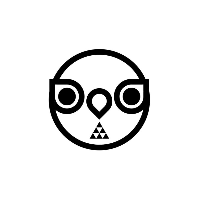 serie sobre branding e identidad 2013 8