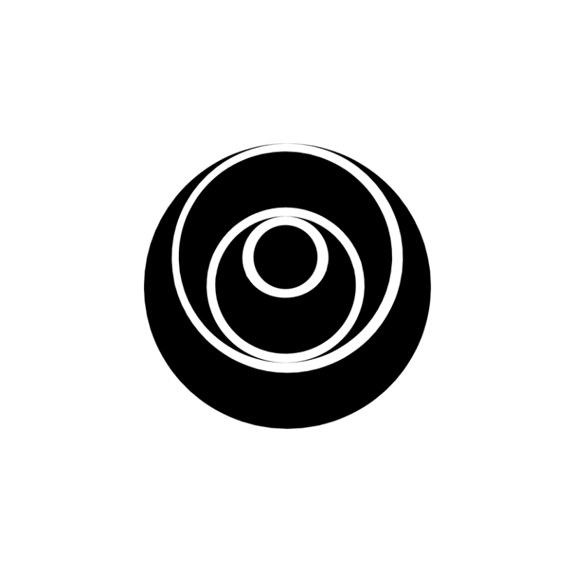 serie sobre branding e identidad 2013 10