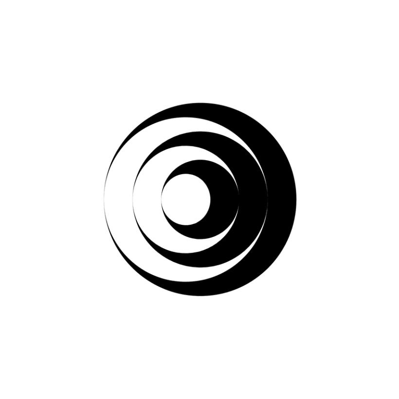 serie sobre branding e identidad 2013 14