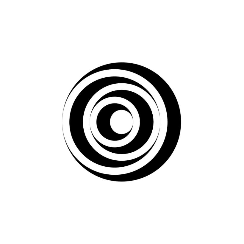 serie sobre branding e identidad 2013 15