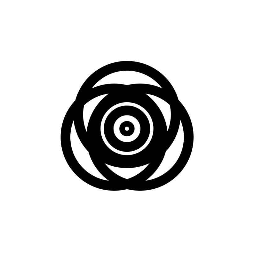 serie sobre branding e identidad 2013 17