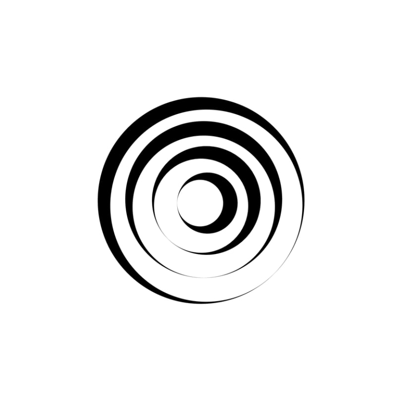 serie sobre branding e identidad 2013 19
