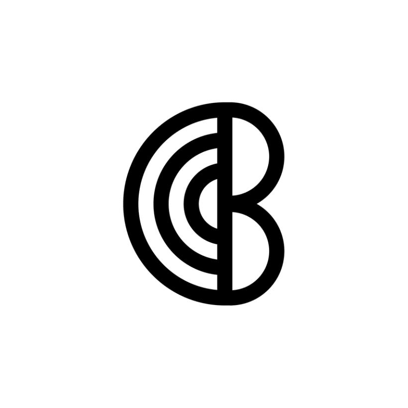 serie sobre branding e identidad 2013 23
