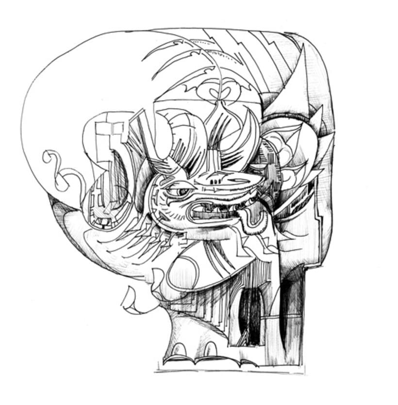 ilustracion 1