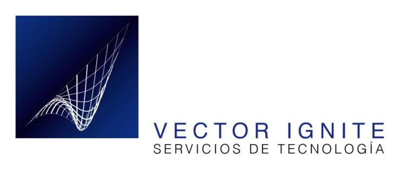 Vector Ignite 0