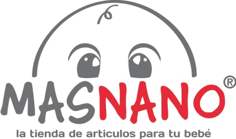 Logotipo Masnano -1