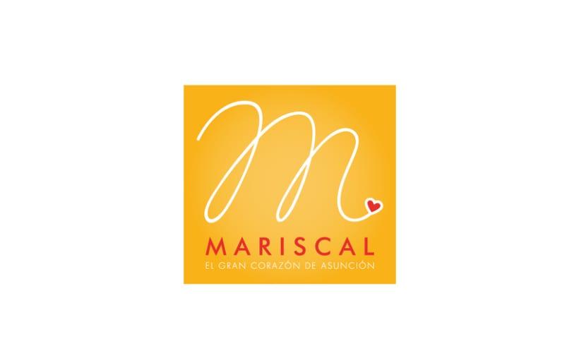 MARISCAL 0