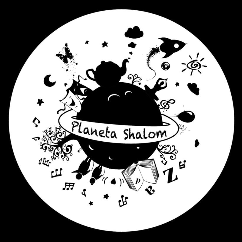 Logo Planeta Shalom -1