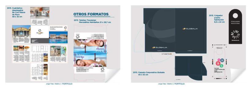 Portfolio 7