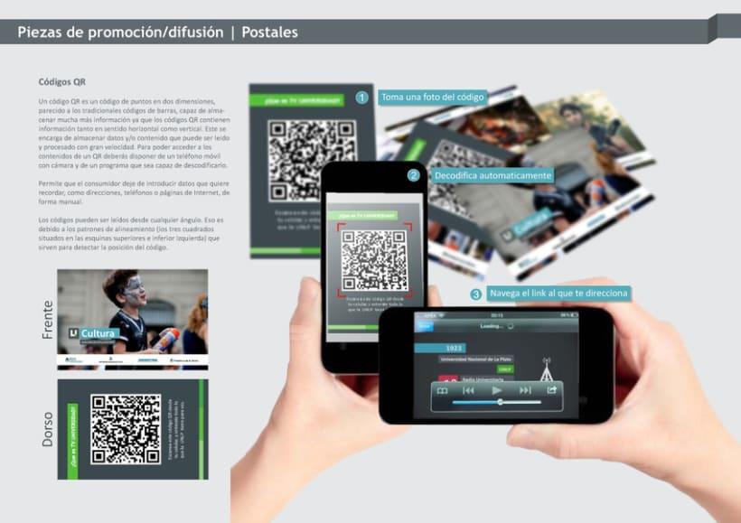 TV-Universidad - UNLP - Branding 11