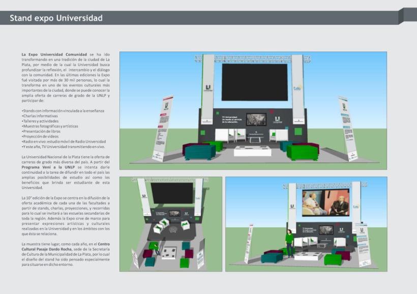 TV-Universidad - UNLP - Branding 15