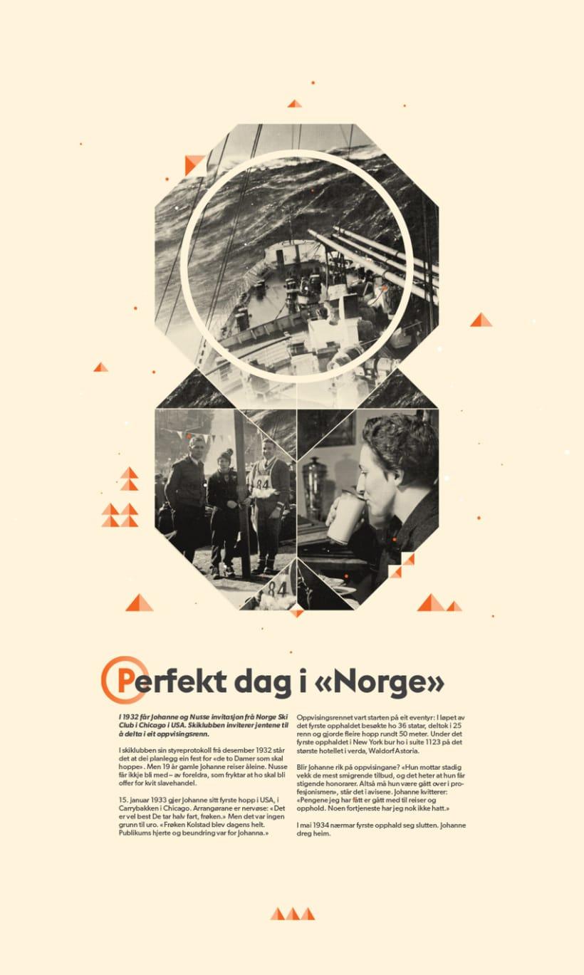 Johanne Kolstad Exhibition 13