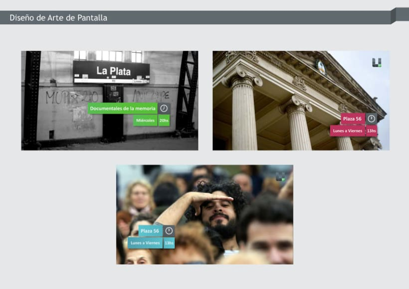 TV-Universidad - UNLP - Branding 19