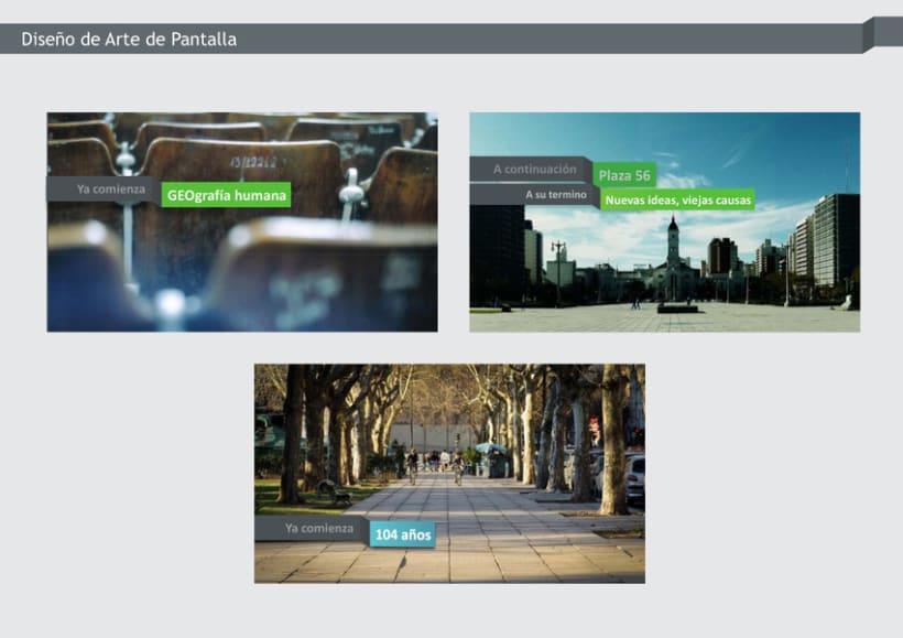 TV-Universidad - UNLP - Branding 20