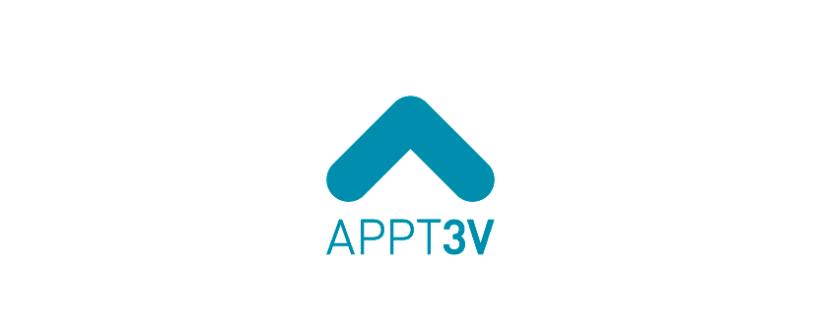 APPT3V 0