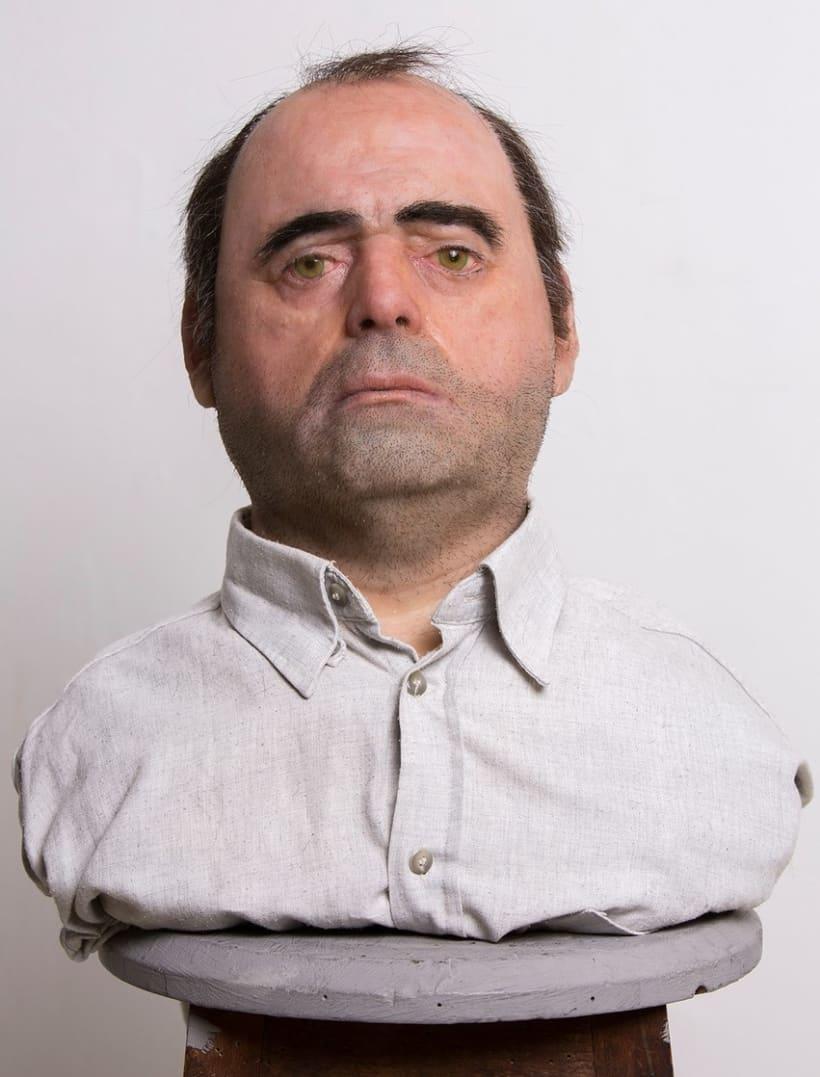 busto de silicona -1