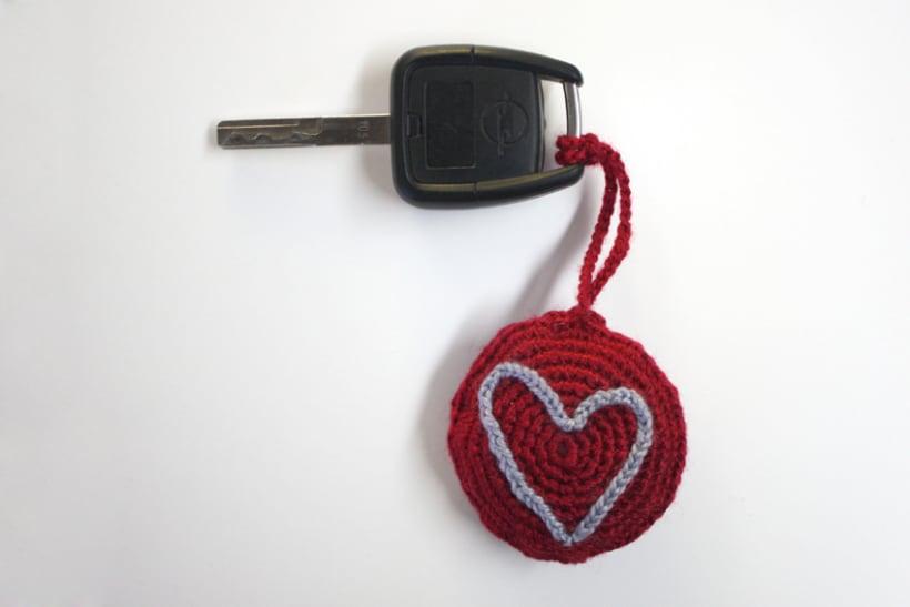 San Valentín <3 6