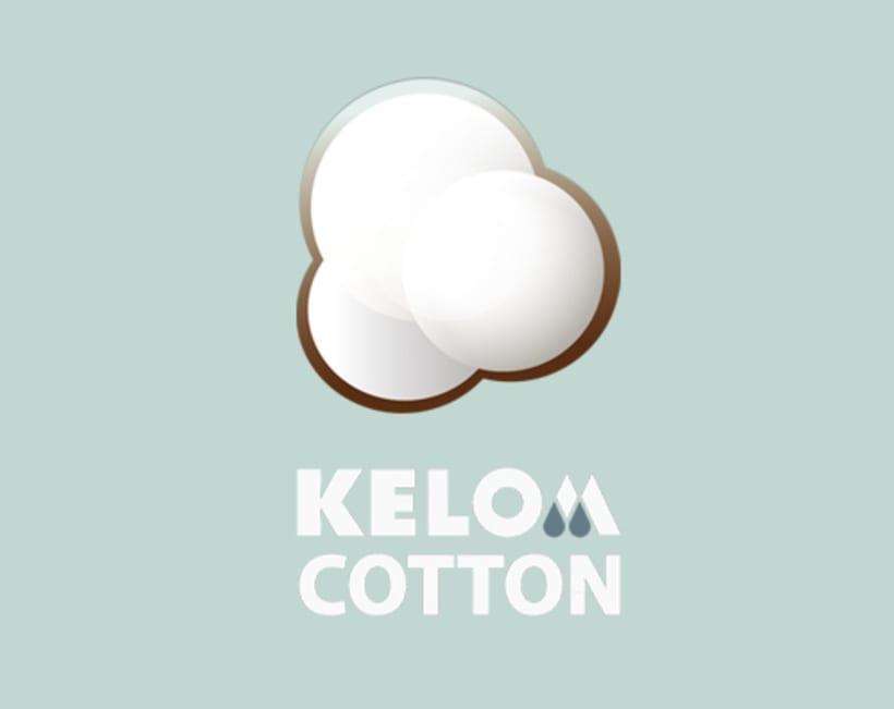 Catálogo KELOM COTTON  3