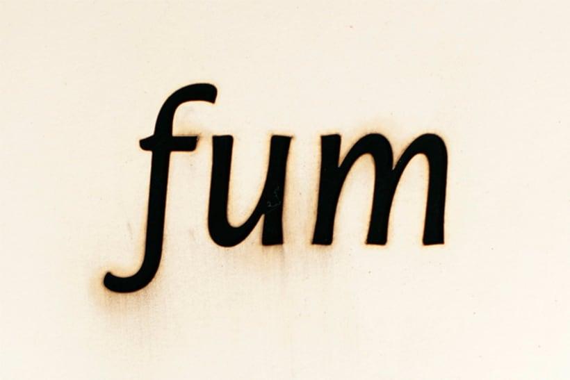 fum fum fum 0