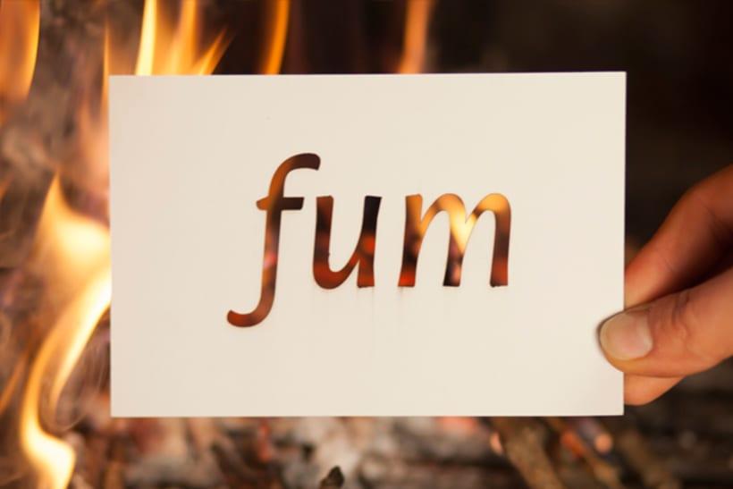 fum fum fum 5