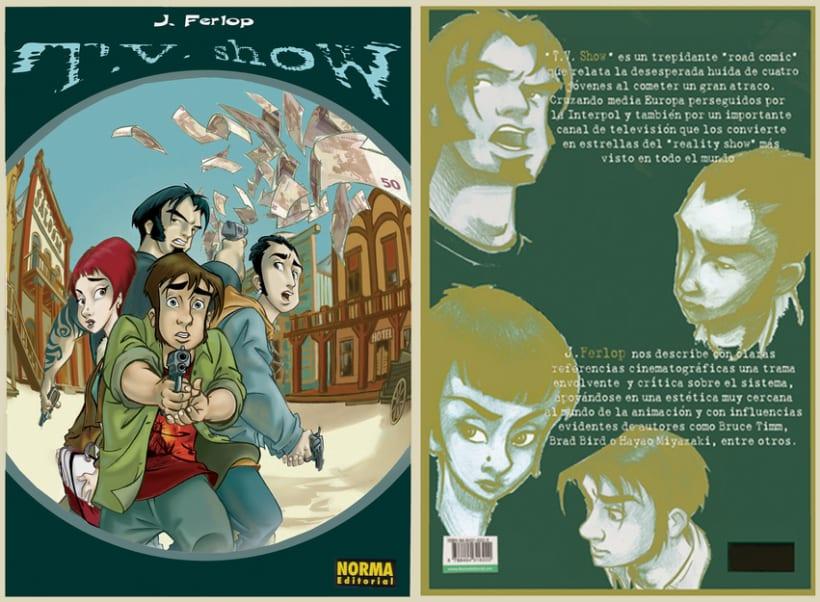 Comics...TV Show/ Coolibris/Harry Cover/ Valder/Tempus fugit/Indiana Lions/X-Men/Conan 0