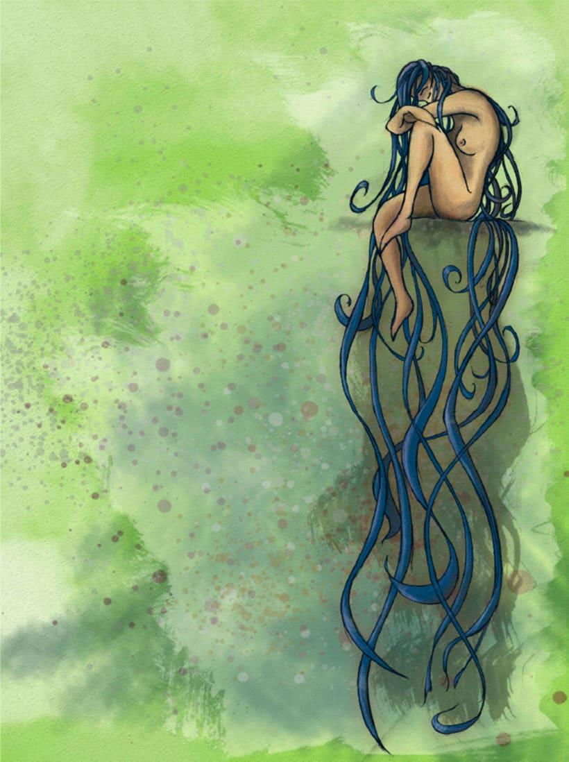 Ilustración 7