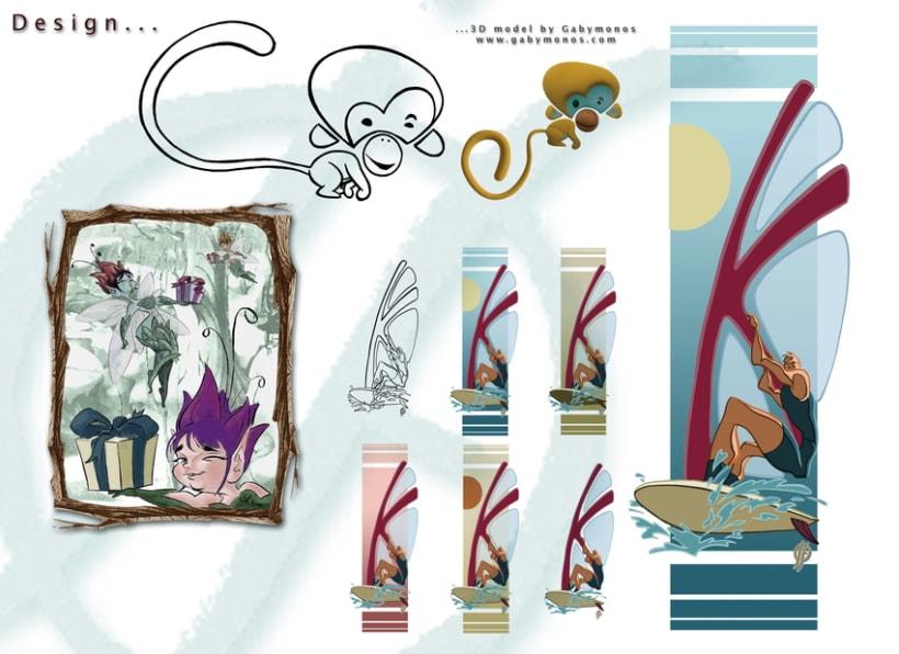 Graphic Design... 2