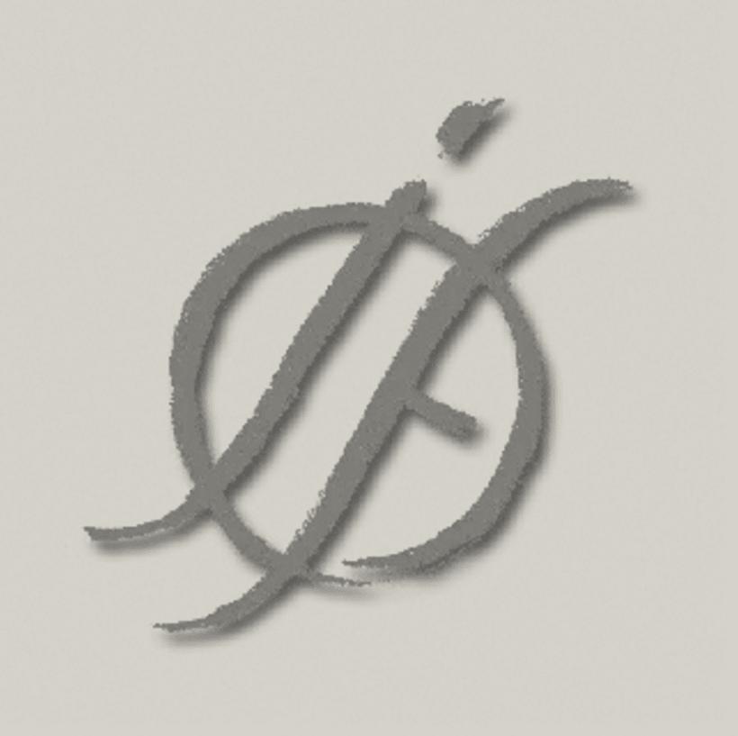 Graphic Design... 8