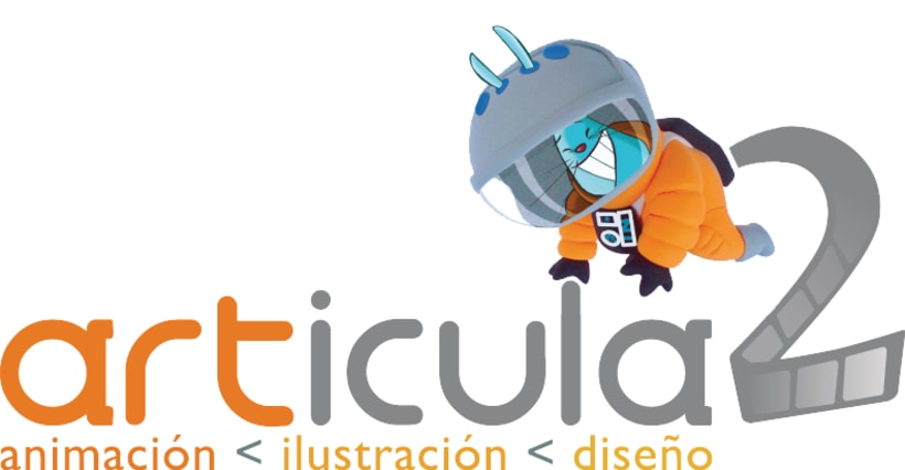 Graphic Design... 1