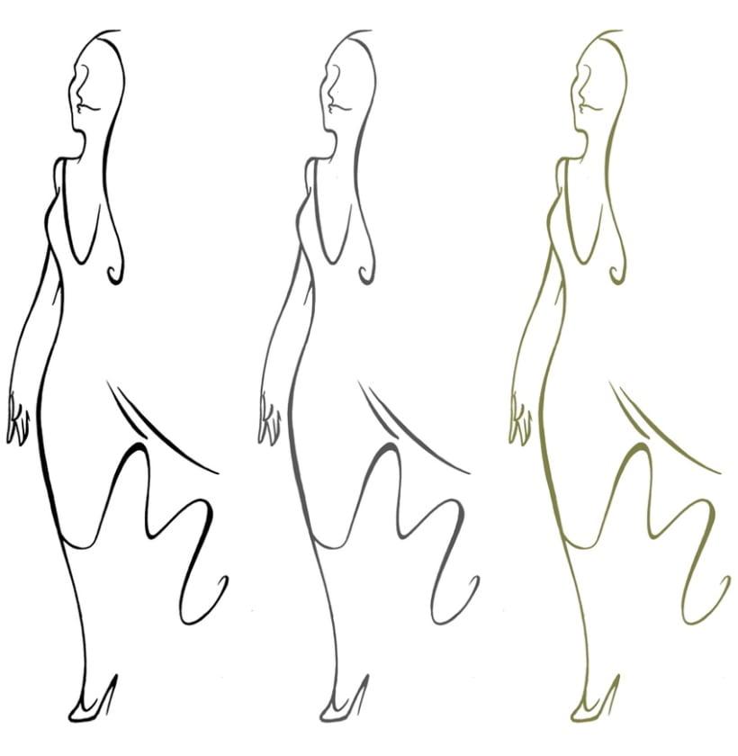 Graphic Design... 17
