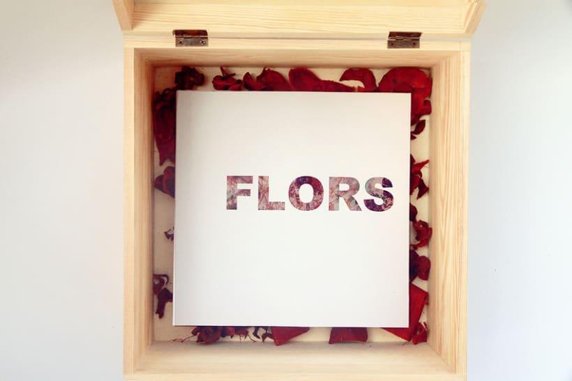Flors  1