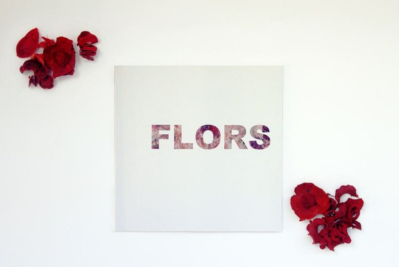 Flors  2