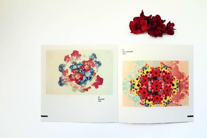 Flors  5