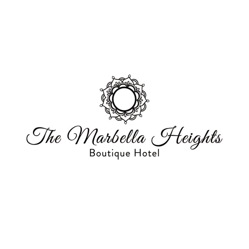 The Marbella Heights -1