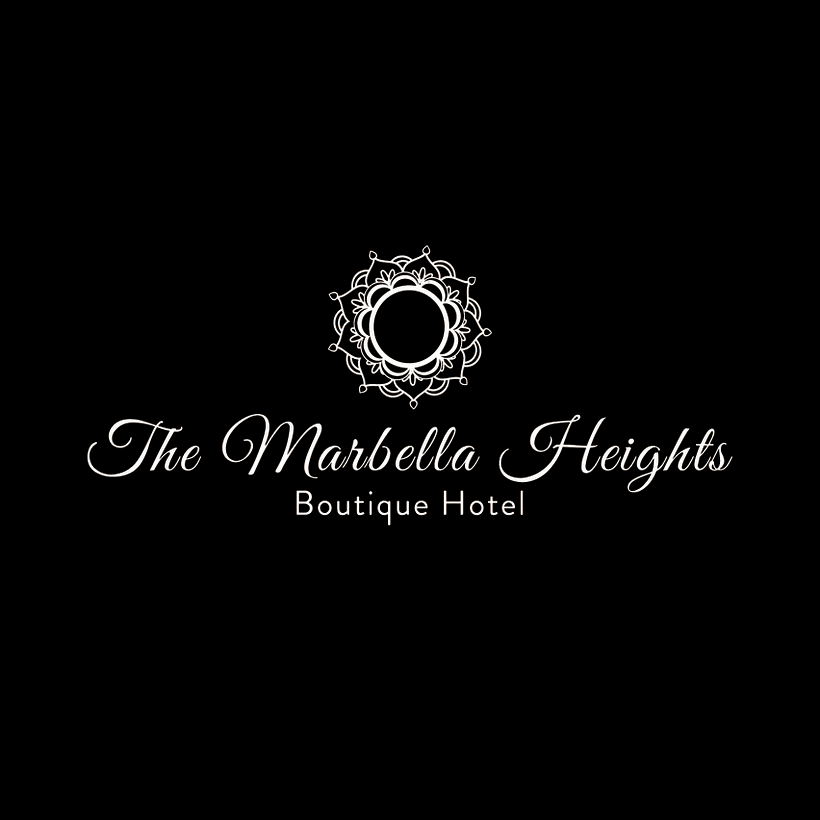 The Marbella Heights 0