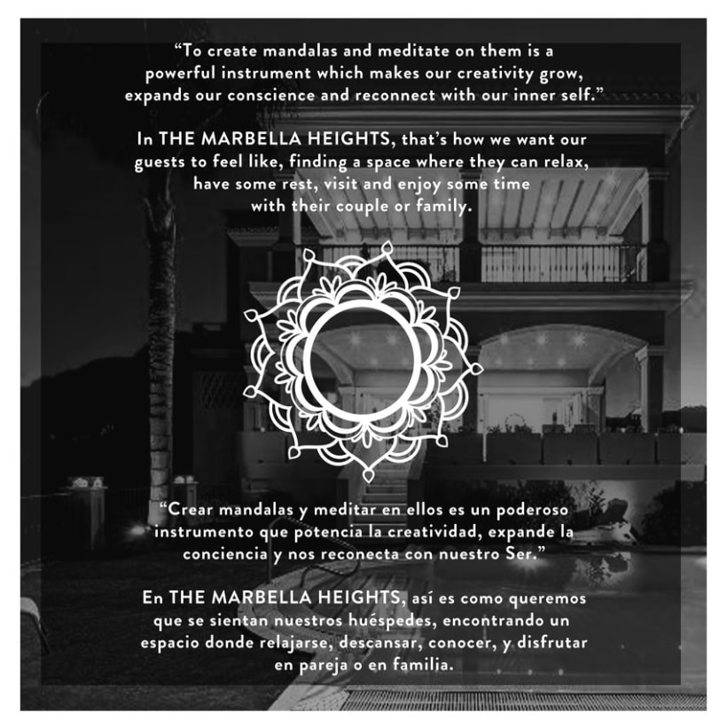 The Marbella Heights 1