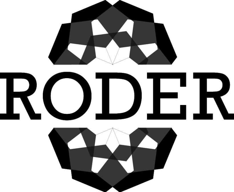 RODER 3