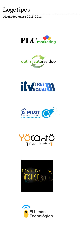 Logotipos 0