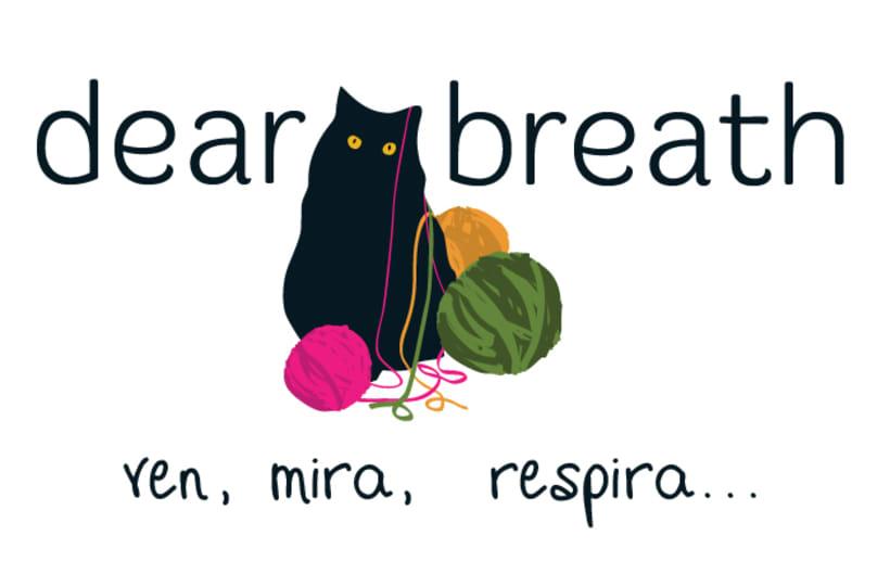dear breath -1