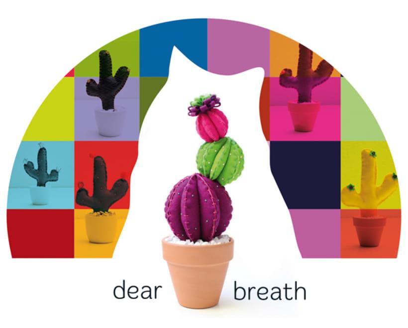 dear breath 3